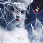 Feliz Navidad - Tarja Turunen