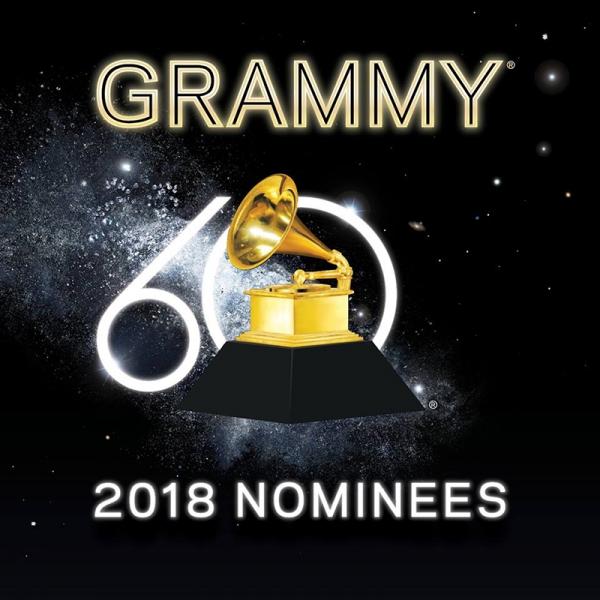 Nominados a los Grammy 2018 Categorías Rock y Metal