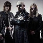 """""""Firepower"""" de Judas Priest alcanza el Top 5 del Billboard 200"""