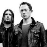 """Trivium Estrena """"Endless Night"""" Nuevo Video!"""