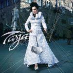 Tarja Presenta La Portada de su Próximo Album