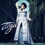 """Tarja Publicará Nuevo Disco """"ACT II"""""""