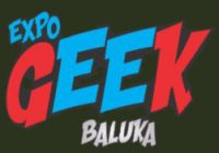 ¡Atención! Llega Expo Geek Baluka y Mean Machine llevará el mejor rock