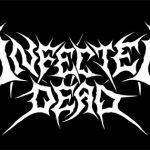 """Infected Dead hace el lanzamiento de """"Resurrectionist"""" Lyric Video"""