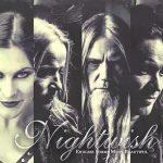 Nightwish Sold Out en menos de 24 horas!