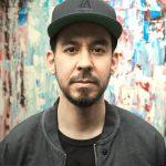 Mike Shinoda -Linkin Park- Trae Algo Nuevo!