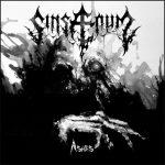 "Llega Sinsaenum con ""Repulsion For Humanity"" Su Segundo Álbum"