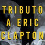 Repite tributo a Eric Clapton