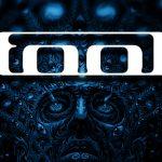 ¡Por fin!... Tool + Nuevo álbum