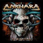 """Nuevo lyric video de Ankhara para """"Sigo en pie"""""""
