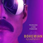 """Por fin esta aquí el Trailer de Queen """"Bohemian Rhapsody"""""""