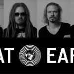 Flat Earth es la banda que une antiguos integrantes de Him y Amorphis