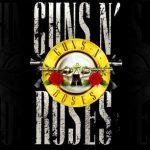 Guns N' Roses tendrá un Noviembre asiático