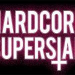 """Hardcore Superstar estrena clip de su más reciente sencillo """"Baboon"""""""