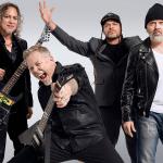 """Metallica Recibirá el """"Polar Music Prize"""""""