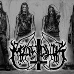 """Con un lyric video Marduk presenta su nuevo single """"Werwolf"""""""