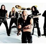 "Primal Fear estrena lyric video de ""Hounds of justice"""