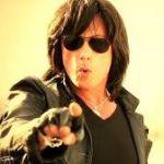 "Lyric Video ""The Road To Hell"" deSunstormJoe Lynn Turner"
