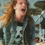 """The Salvation Kingdom"" El Documental Acerca de Cliff Burton"
