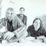 Dave Grohl no puede escuchar Nirvana