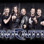 """Van Canto traerá más poderío vocal en su nuevo álbum """"Trust in rust"""""""