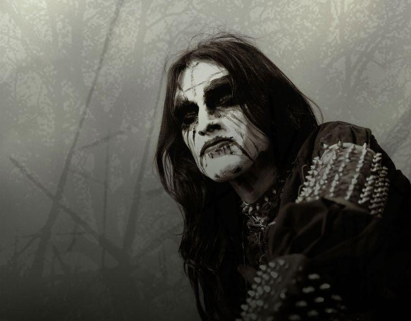 El bajista King Ov Hell abandona Abbath