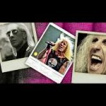 "Dee Snider ""Tomorrow's No Concern"" Nuevo Video!"
