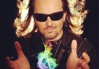 Pablo Mendoza Guitarrista Destacado Venezolano pide ayuda para su 5to Album
