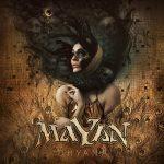 """MaYaN revela el Trailer """"Dhyana"""" junto a la Filarmónica de Praga"""