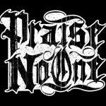 """Praise No One revelan el vídeo clip de """"Nameless Graves"""""""