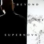 """Beyond the Supernova"" el documental de Joe Satriani"