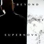"""Beyond the Supernova"" el documental de Joe Satriani"