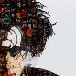 Robert Smith con mira a un nuevo album de The Cure