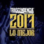 """Trascendencia """"Lo mejor de 2017"""" Rock & Metal Venezuela"""