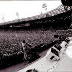 """""""Día Mundial del Rock"""""""