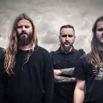 """Kill The Cult"" nuevo video de Decapitated"