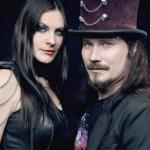 """Tuomas Holopainen de Nightwish: """"El próximo álbum está en camino"""""""