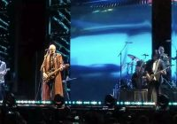 "Smashing Pumpkins realiza cover de ""Stairway To Heaven"""