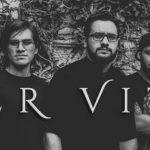 Ater Vitae: rock progresivo venezolano con proyección internacional