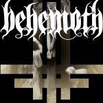 "Behemoth estrena ""God=Dog"" perteneciente a su nuevo álbum""I Loved You at Your Darkest"""