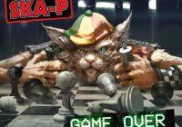 En espera de «Game Over» lo nuevo de Ska-P