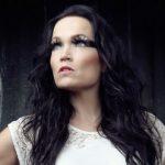 Tarja Turunen habla de Act II su mas reciente álbum