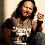 Pearl Jam cosecha éxitos en la industria vinícola