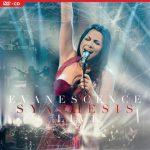 """Descubre lo nuevo de Evanescence con """"Synthesis Live"""""""