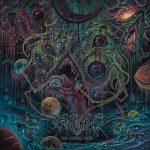 """Revocation revela """"The Outer Ones"""""""