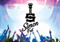 Llegó el Simón Fest Music -Venezuela- Primera Edición