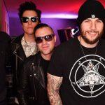 """Avenged Sevenfold con un nuevo EP con temas de """"Call Of Duty"""""""