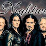 Nightwish grabará un DVD en Brasil y Argentina