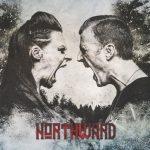 """Esperando el debut de """"Northward"""""""
