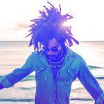 """Raise Vibration"" el nuevo material de Lenny Kravitz"